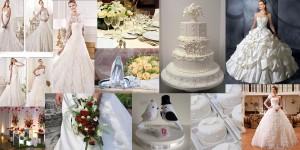 Casamento como planejar